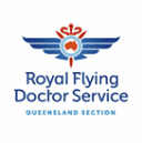 RFDS Queensland Section